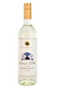 Ethanol Wine_1b