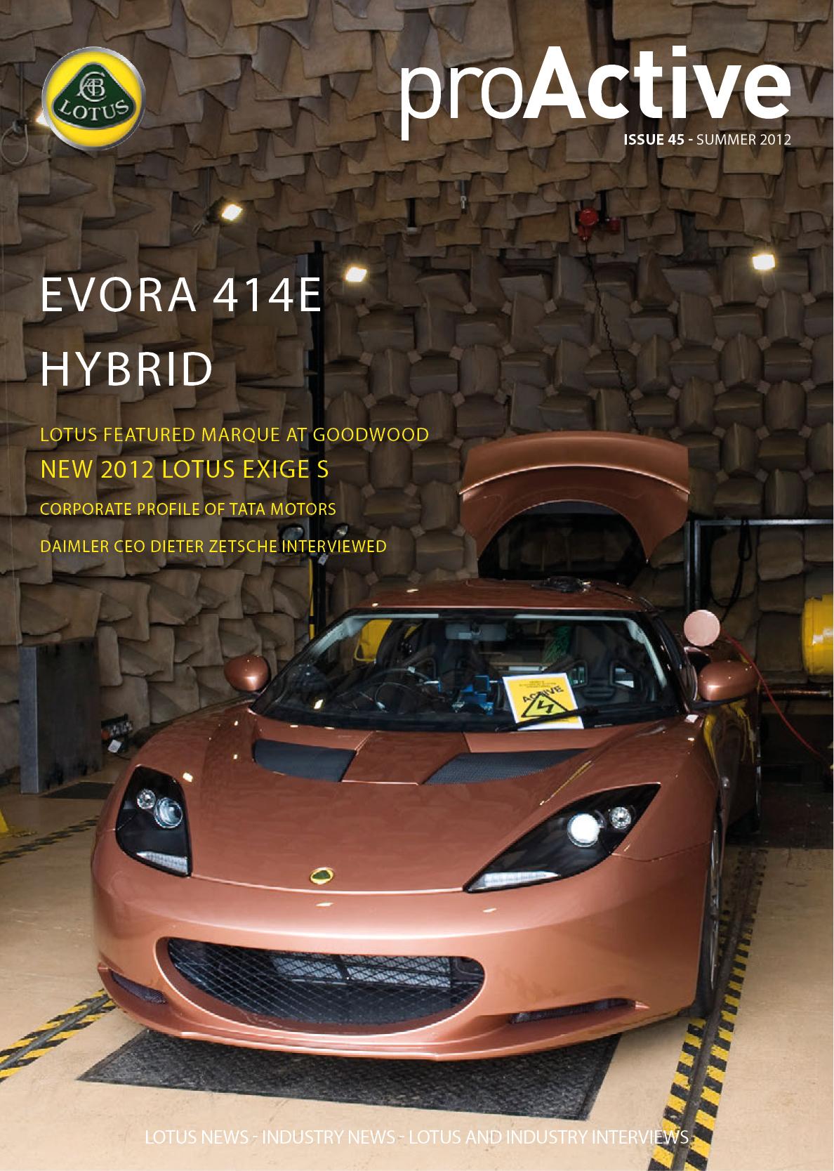 issue 45 jpg