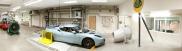 Lotus Emissions Lab