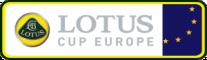 LotusCupEuropeLogo_CMYK-300x87