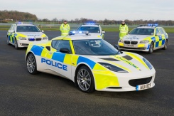 26034_Police-Six-County-Lotus-Evora-S-09_12_13_11_1024x681