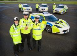 59324_Police-Six-County-Lotus-Evora-S-09_12_13_5_1024x752
